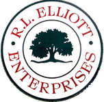 R. L. Elliott Enterprises, Inc.